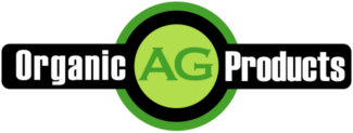 Organic Ag Products Issues an Update on their Organic Fertilizers and Pesticides