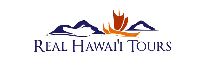 Explore Hawaii with Real Hawaii Tours, A New Tourism Agency in Hawaii
