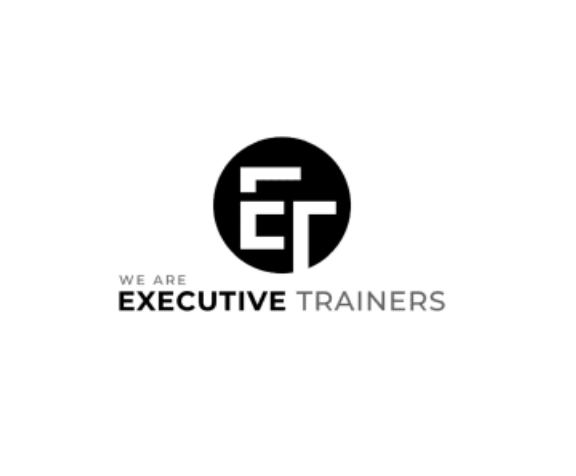 Executive Trainers to Help Personal Trainers Build Profitable Businesses As Trainers