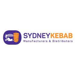Sydney Kebab emerges as the Preferred Manufacturer of Fresh Kebabs