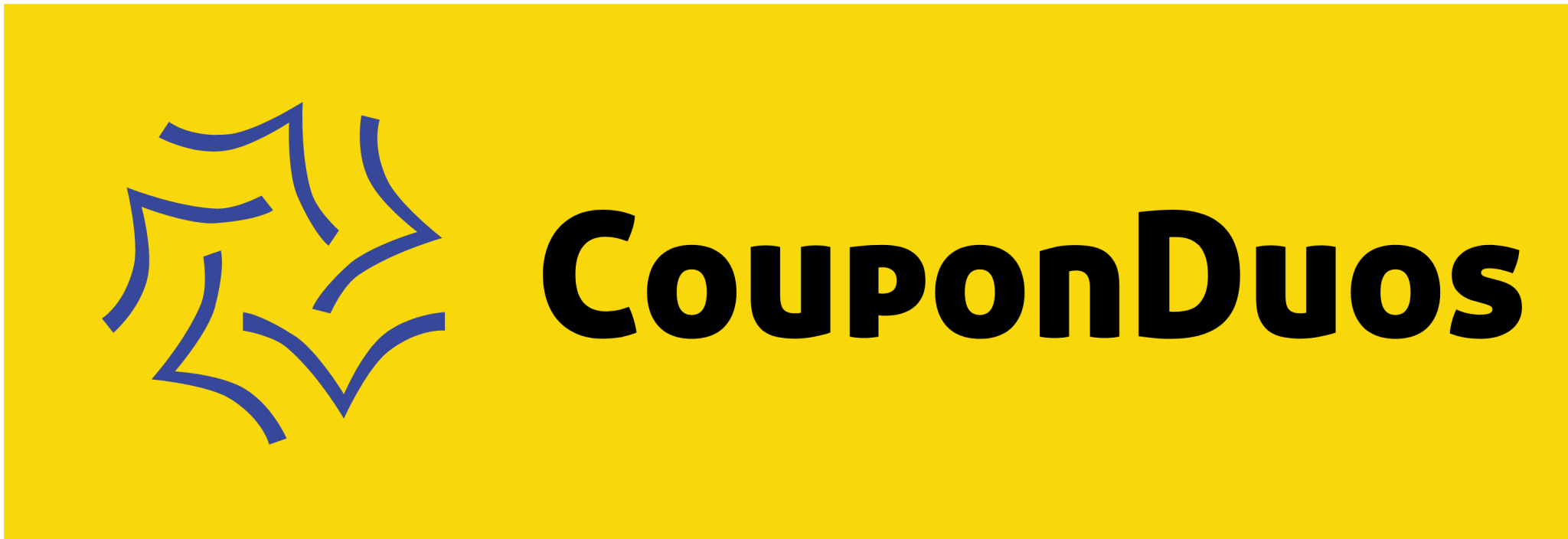 CouponDuos offers the best discount for online shoppers