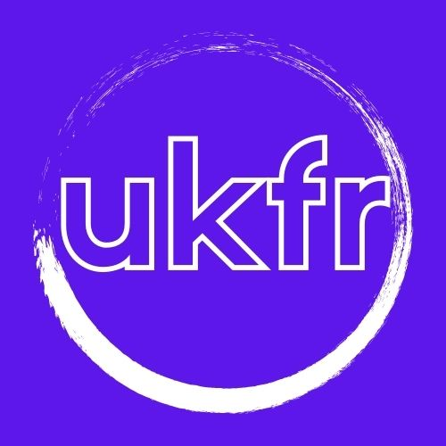 UK Film Review To Host Their Second Online Film Festival For 2021