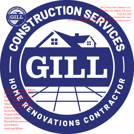 Gill Construction Solutions LLC Shares Some Tips on What Clients Should Avoid When Hiring a Remodeling Contractor