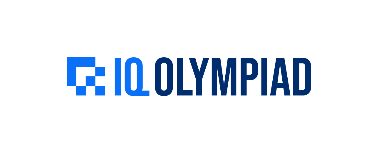 Who has the highest IQ in the world? IQ Olympiad can find it