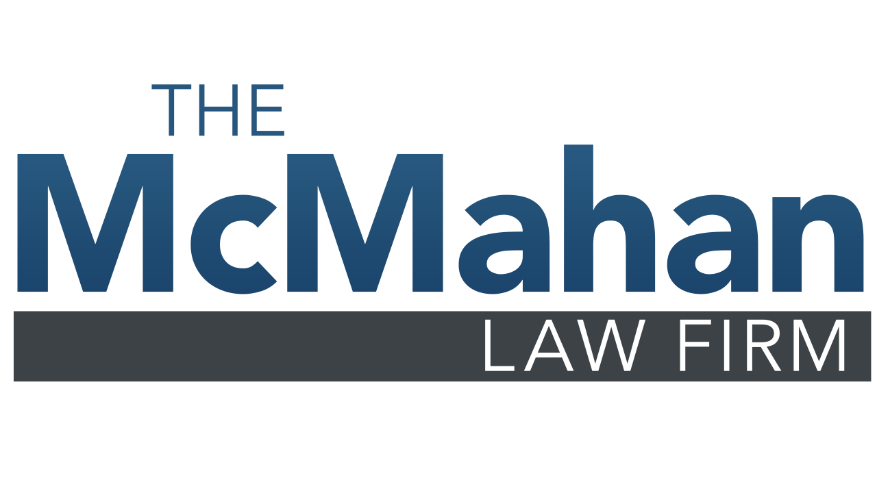 Local Personal Injury Law Firm Awards Scholarship to a Deserving Student in Tennessee