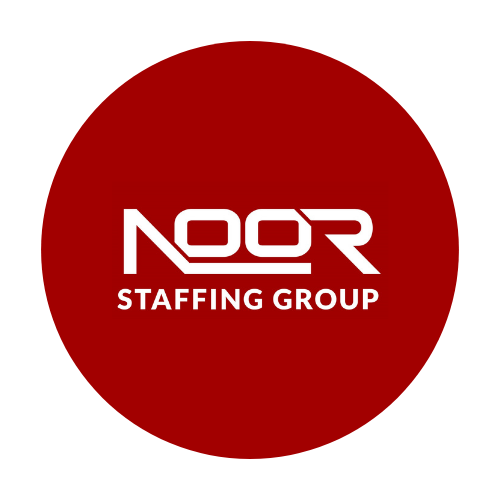 Noor Staffing Group Acquires Choice Personnel