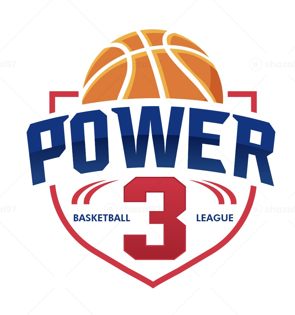 A New Professional 3 on 3 Basketball League Has Been Formed. In this League both Woman and Men will be Playing at the Same Time.