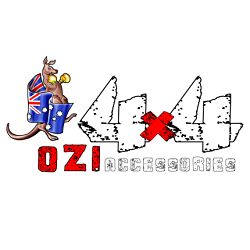 ozi4x4 Supplies High-Quality, Aftermarket Vehicle Accessories at Affordable Rates