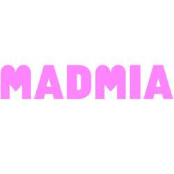 Madmia and Jojo Siwa Collaborates to Create the Most Amazing Jojo Siwa Socks