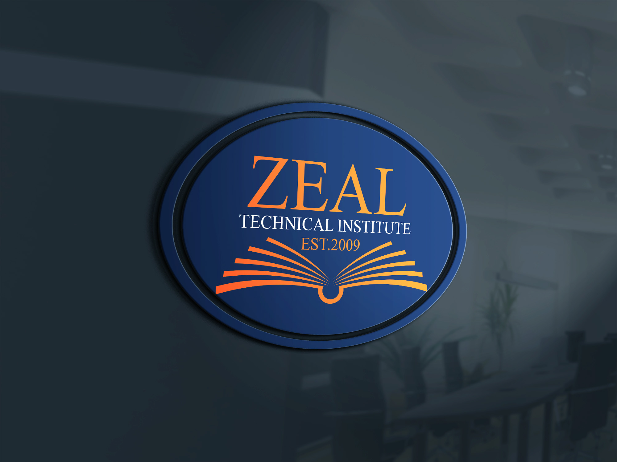 Zeal Technical Institute Offers Affordable and Fast Specialized Courses to Students Wishing to Secure Healthcare Careers Under a Year in Florida