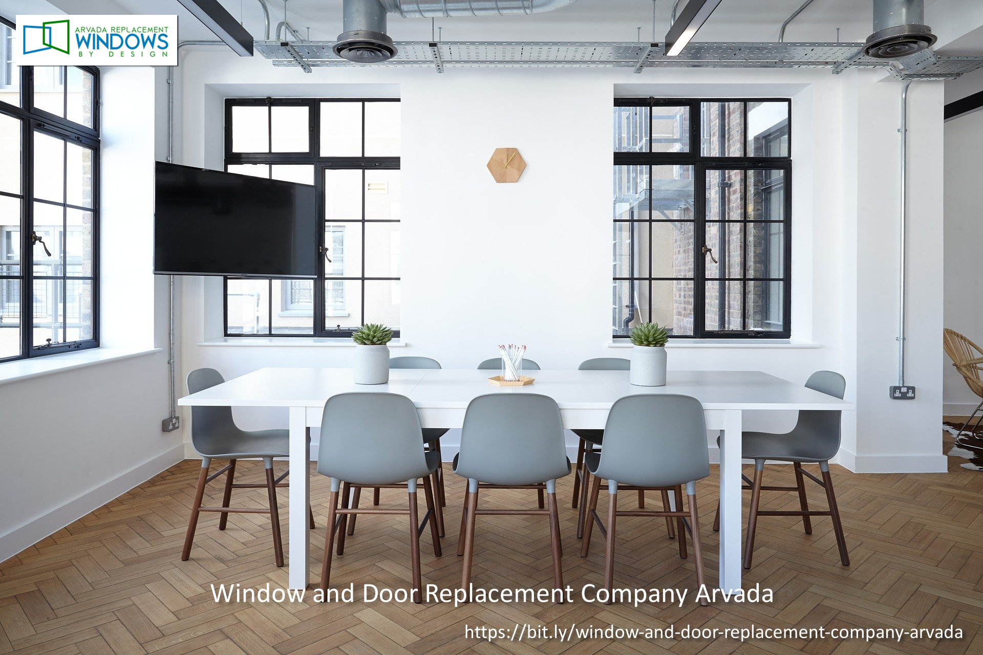Arvada Replacement Windows By Design Outlines Recent Customer Reviews