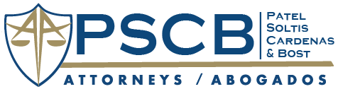 Law Offices of Patel, Soltis, Cardenas, & Bost Offers Estate Planning, Trust, and Will Review for Free