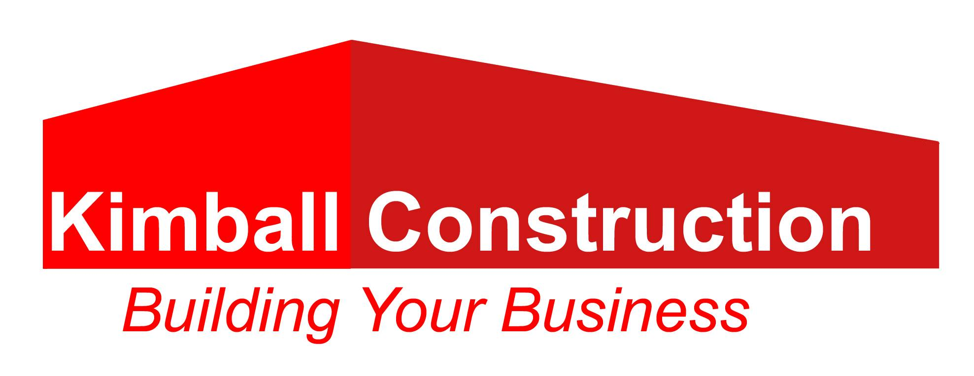 Kimball Construction launches Specialized In-House Design Services for Construction Projects