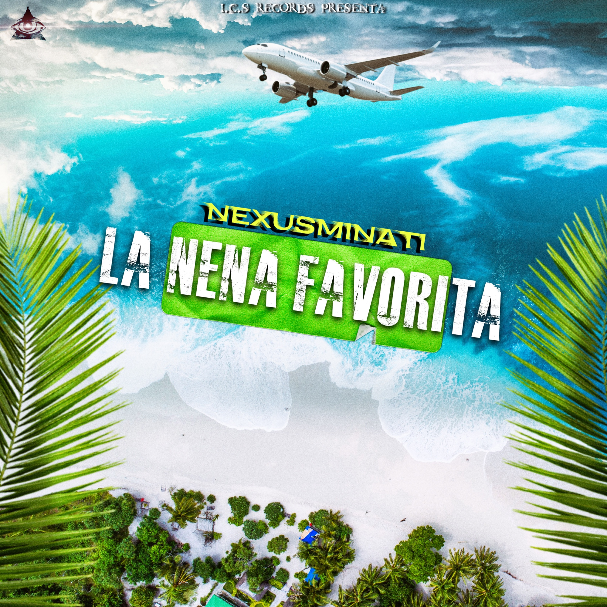 Captivating Listeners with Enriching Latin Pop Fusions: Eclectic Artist NexusminaTi Set to Enthrall with New Single
