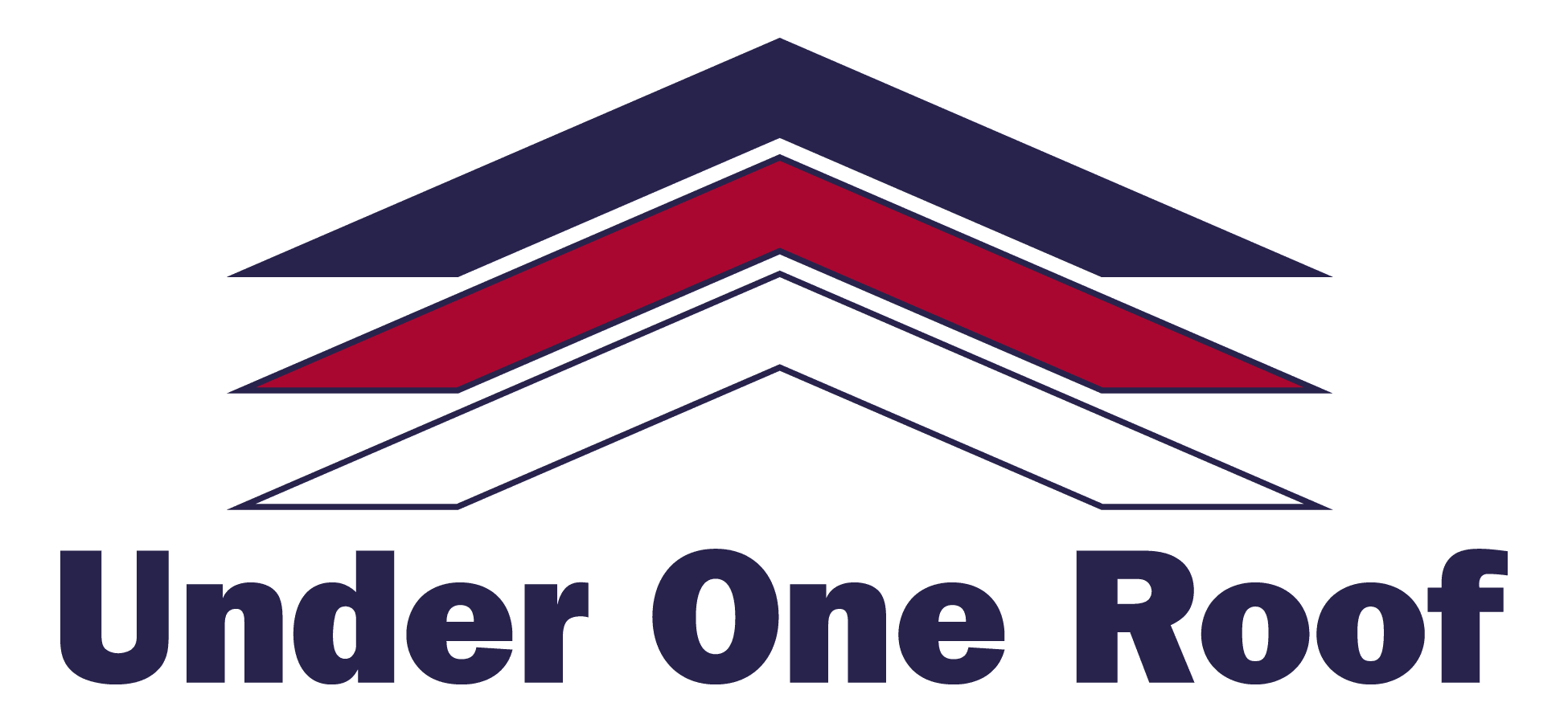 Under One Roof LLC is the One-Stop Shop for Home Repair with Integrity