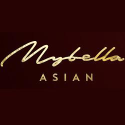 My Bella Asian Is Now Open for Takeaway