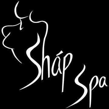 Shàp Spa Highlights the Benefits of Infrared Therapy