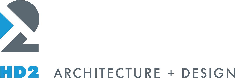 Heath Design Group rebrands corporate identity to HD2