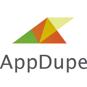 AppDupe Releases Its Latest Edition Of Uber Clone: A Brief Illustration About What It Has Got For Startups