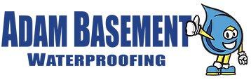 Adam Basement, Inc. Offering Basement Waterproofing Services in Philadelphia