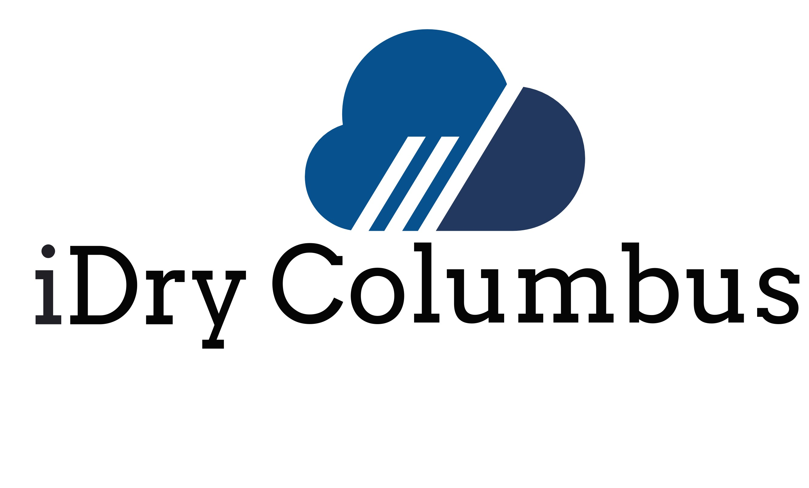 iDry Columbus implements Safety Precautions to Curb the Spread of Coronavirus