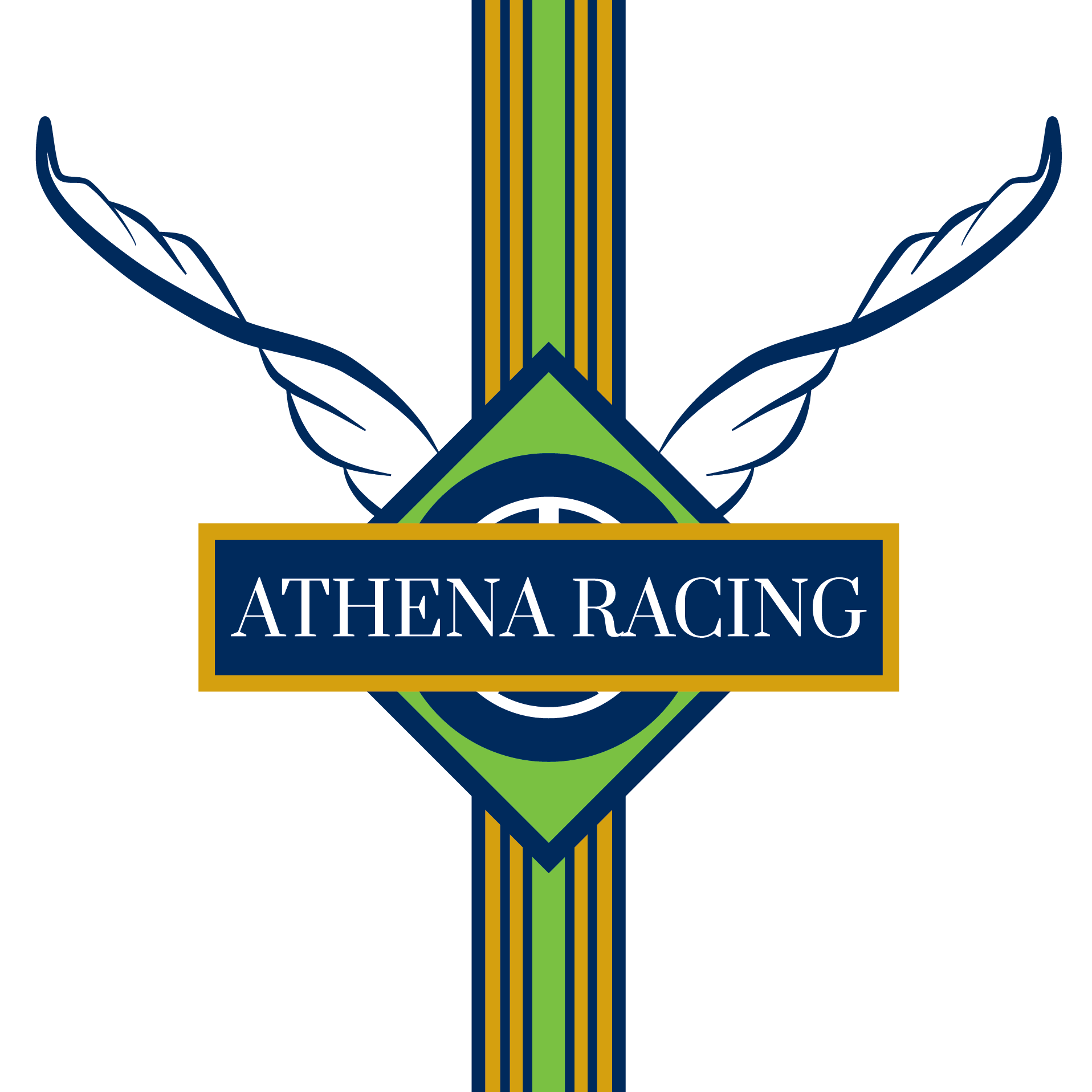 Athena Racing STEM Education Program CEO & Founder Wins the Coveted Pinnacle Award as Service Provider