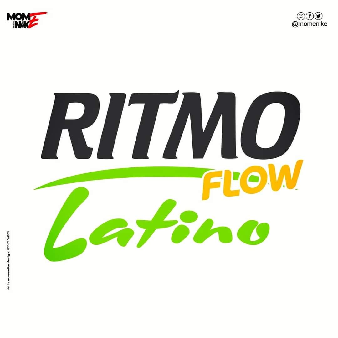 Ritmo Flow Latino The Kings of Digital Advertising