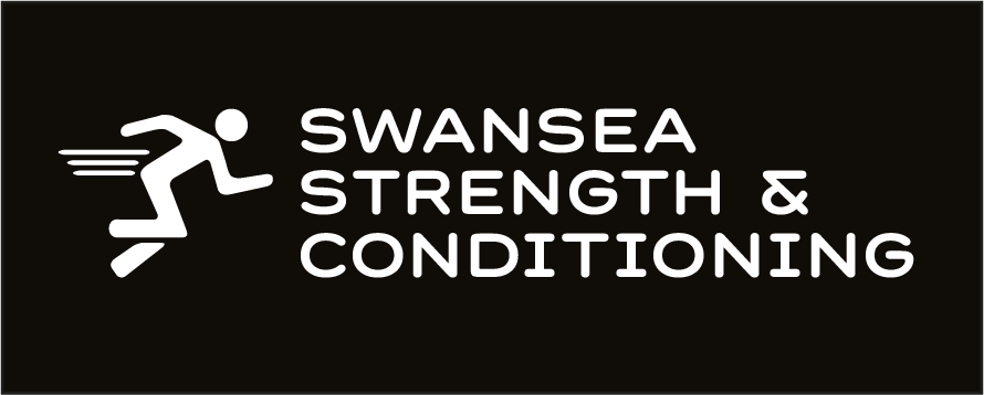Highly Experienced and Fully Accredited Personal Trainers Offering a Wide and Diverse Range of Personal Training, Dietary and Nutrition Services To Clients Thtoughout Swansea and Surrounding Areas