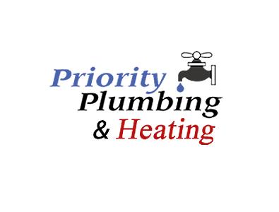 Priority Plumbing & Heating Outlines the Benefits of Regular Water Heater Maintenance