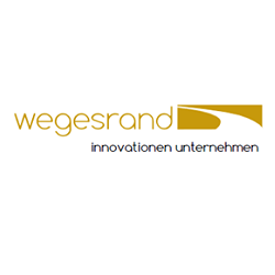 Cricket manager: Linked Dimensions and Unger & Fiedler cooperate with publisher Wicket Gaming AB