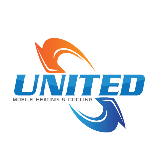 United MHC Offers the Best Heating and Cooling Equipment for Multi-Site Properties and Food and Beverage Industrial Facilities