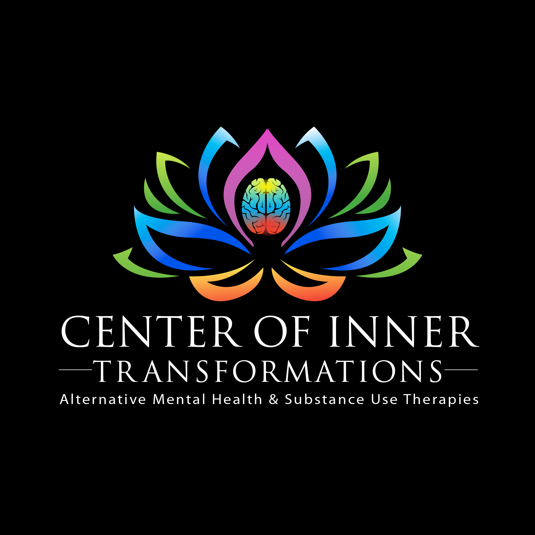 The Happy Therapist Sonia Singh and Center of Inner Transformations (COIT) Takes the Lead in Cannabis Health