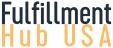 Fulfillment Hub Usa Announces Participation In 2021 White Label World Expo