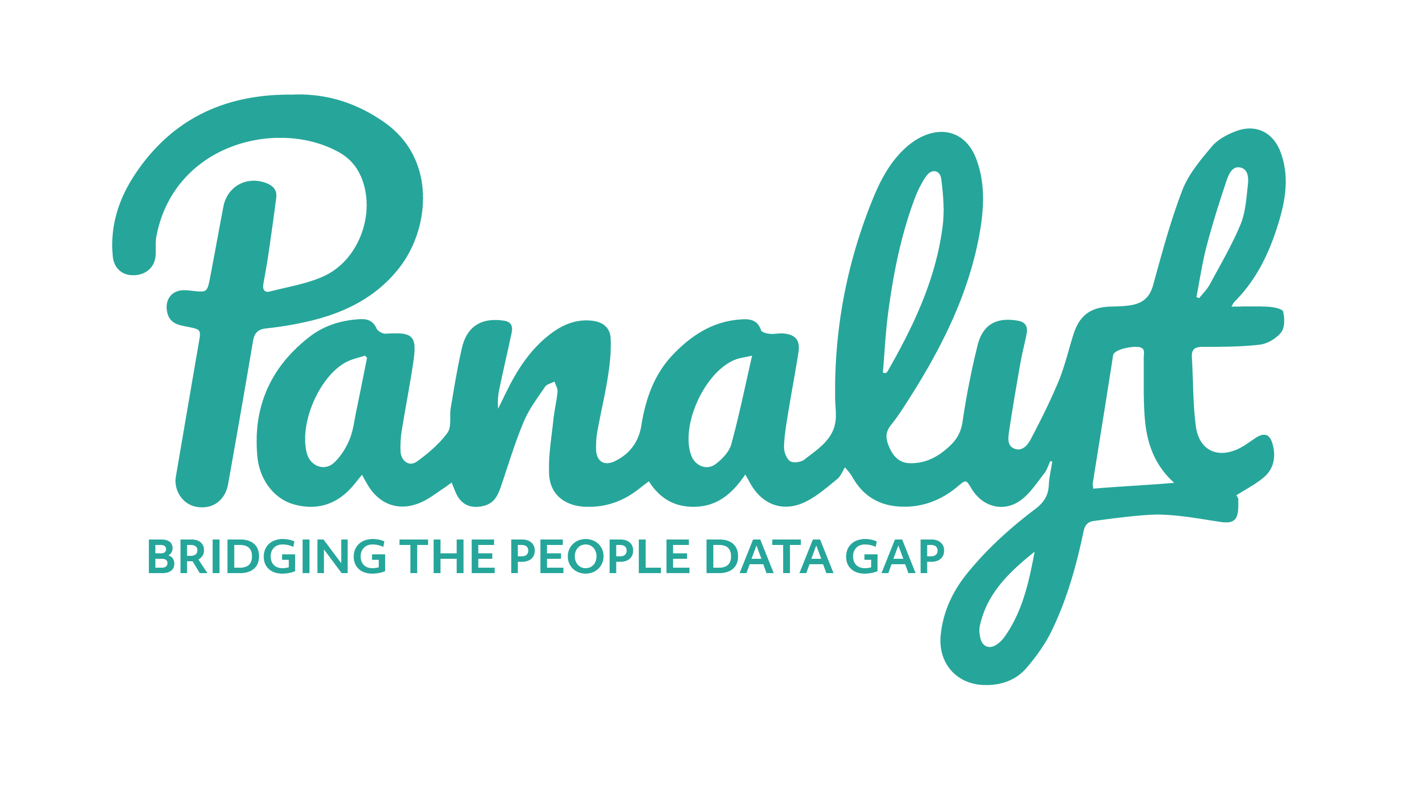 Panalyt raises US$3 Million To Enable Data-Driven Employee Decisions in the Workplace