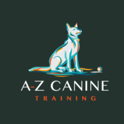 A-Z Canine Training Offers Multiple Dog Training Services to Solve Behaviour Problems