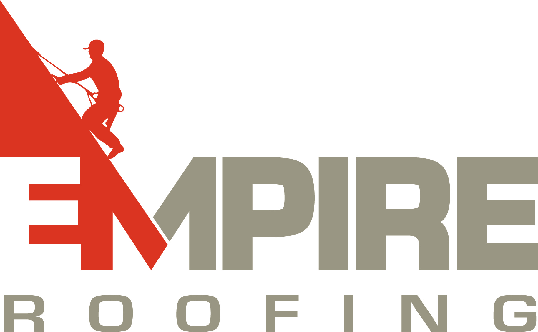 Empire Roofing Shares the Benefits of Professional Roof Inspection