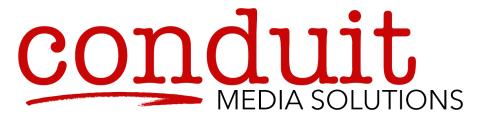 Graceland to Host First-Ever Gospel Music Festival