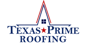 Texas Prime Roofing Explains to Their Clients Why They Should Hire Experts for Their Residential Places