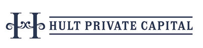 Why Private Equity is Doing So Well - HULT Private Capital