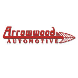 Arrowwood Automotive Offers Superior Honda Repair Services in San Antonio