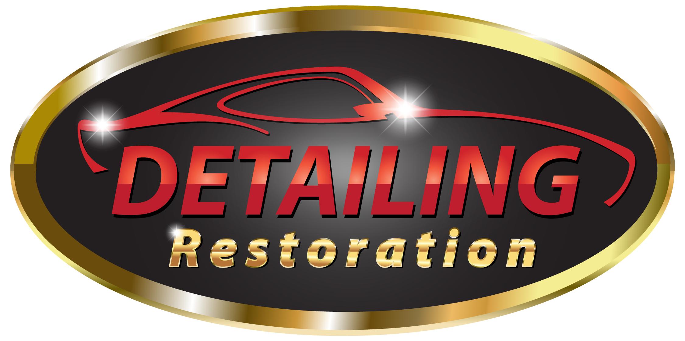 Detailing Restoration is the Go-To Car Detailing Shop
