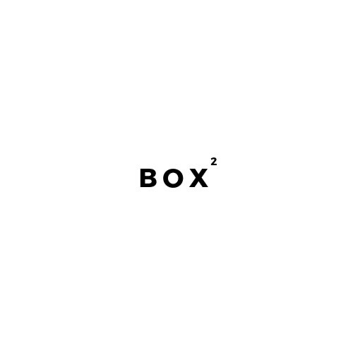 New Fitness Tech Marketplace Box2Box Brings Innovative Health, Wellness and Sports Gadgets and Accessories