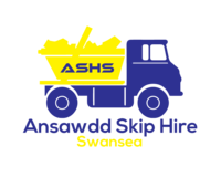 Environmentally Conscious Skip Hire for Tips Big and Small in Swansea