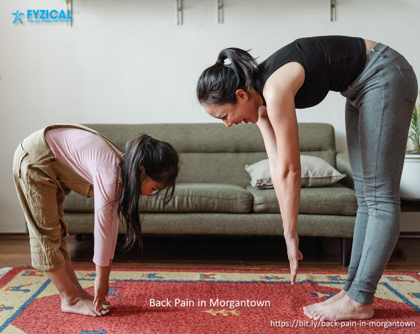 FYZICAL Therapy and Balance Centers is Offering Telehealth Physical Therapy Sessions
