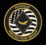 Hawque Protection Group - An Atlanta Based Minority Protection Firm Celebrates Their Recent Coveted Selection For Their Supplier Diversity Program With Facebook For Global Protection Services