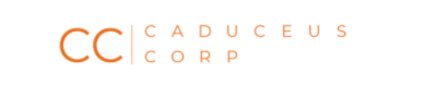 Acquisition of McLovin's Company for the Multi-Billion Dollar Pet Care Products Market: Caduceus Software Systems Corp. (OTC: CSOC)