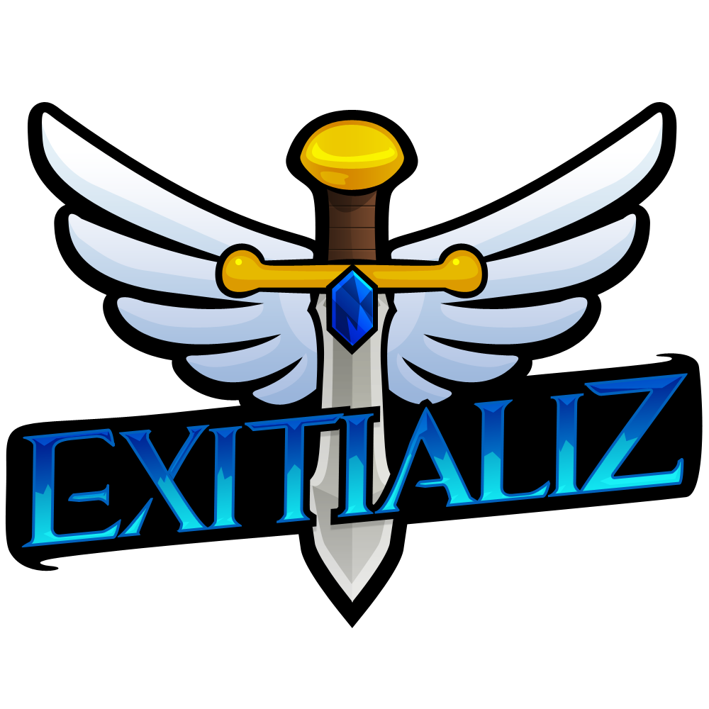 Exitializ will strengthen Play-to-Earn Virtual Landscapes with NFT Sales