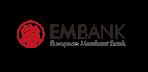 Strong Financial Performance from European Merchant Bank