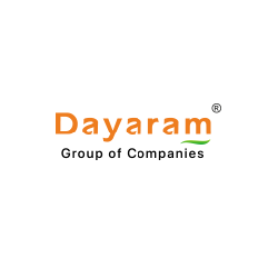 Dayaram Emerges as a Trusted Distributor of Solvents Pan India