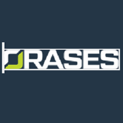 Orases Welcomes Karl Wappaus To Its Business Development Team